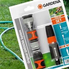 gardena comfort starter kit gardenshop 4