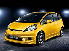 auto repair manual free download 2012 honda fit electronic toll collection best car wallpaper honda jazz yellow special