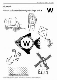 letter u worksheets sparklebox 23332 preview