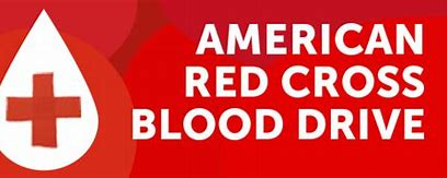 Image result for American Red Cross Blood