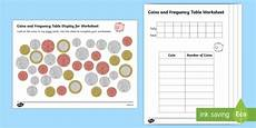 money worksheets ks2 giving change 2208 coin recognition worksheets coin counting worksheets counting counting