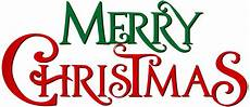 merry christmas decorative transparent clip art gallery yopriceville high quality images and