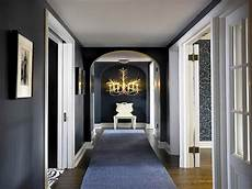 paint colors for small hallways search hallway designs black rooms navy walls