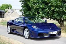 manual cars for sale 2006 ferrari f430 engine control 2006 ferrari f430 manual for sale car and classic