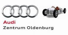 Audi Zubeh 246 R Accessoires Und Originalteile Ihrem Audi