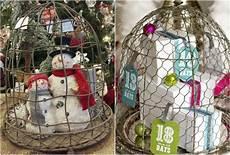 wie l 228 sst sich einen vogelk 228 fig weihnachtlich dekorieren