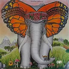 Virina Malvorlagen Gef 228 Llt 25 Mal 2 Kommentare Coloring With Virginie
