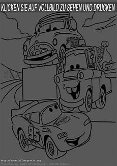 ausmalbilder gratis cars 12 ausmalbilder gratis
