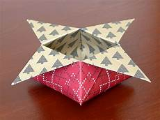 origami anleitung einfach origami anleitung einfach startcycle org