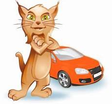 Trouver La Bonne Assurance Pour Votre Auto News Auto