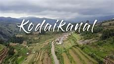 kodaikanal tourist places mannavanur lake travel video nadu tourism youtube
