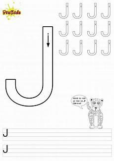 Www Kinder Malvorlagen Buchstaben Text Www Kinder Malvorlagen Buchstaben Text