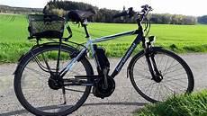 e bike bzw pedelec hier sind sie richtig fahrrad