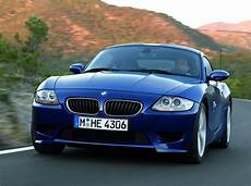 Pictures Of Bmw Cars