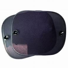 auto sonnenschutz kinder seitenschutz uv schutz
