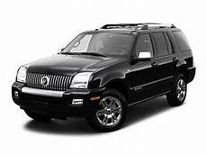 best car repair manuals 2003 mercury mountaineer windshield wipe control 164 best images about mercury mountaineer on wheels black interiors and cars