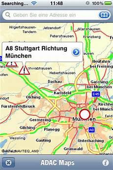 adac routenplaner für mitglieder adac maps heise