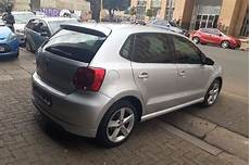 vw polo 1 4 comfortline for sale in gauteng auto mart