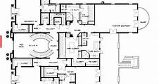 jenner house floor plan a peek inside kris jenner house plan ideas 10 pictures