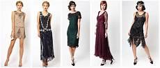 robes annees 20 robes de mode acheter robe longue annee 20