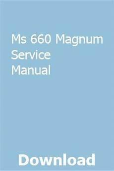 old car repair manuals 1994 mercedes benz c class head up display ms 660 magnum service manual pdf download online full used mercedes mercedes b200 owners manuals