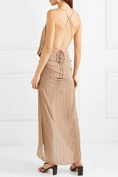 fashion forms sculpting u plunge self adhesive backless strapless net a porter com