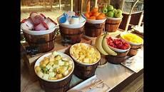 full english continental buffet breakfast london hotel