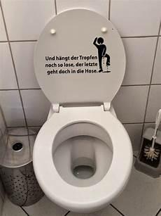 toiletten klo deckel aufkleber wc t 252 r bad sticker mit