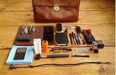gatura edc gear bag bag pocket dump everyday carry bag everyday carry bags