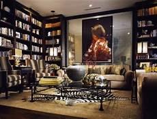Eigene Bibliothek Zu Hause - moderne haus bibliothek designs coole vorschl 228 ge f 252 r die