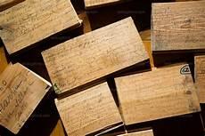 le plancher de joachim biblioth 232 que dauphinoise un t 233 moignage extraordinaire sur