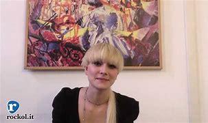 Veronica De Simone