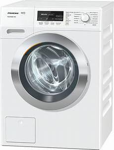 miele waschmaschine 2016 waschmaschinen test 2017