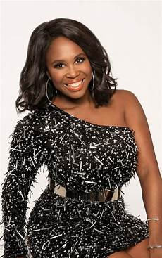 motsi mabuse does motsi mabuse get a 10 as strictly come s new