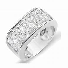 mens white gold and diamond wedding bands wedding decor ideas