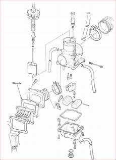 small engine repair training 1989 citroen cx transmission control honda trx250r fourtrax service repair manual 1986 1989