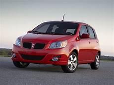 free car repair manuals 2009 pontiac g3 transmission control 2009 pontiac g3 motor desktop