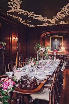 victorian inspired wedding ideas we love martha stewart