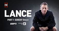30 for 30 lance cocodot online 30 for 30 lance armstrong part 1 documentary on espn