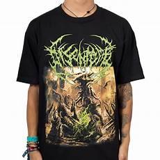 Dino Shirt disentomb quot dino quot t shirt indiemerchstore