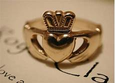 legendary claddagh rings what are the true origins of