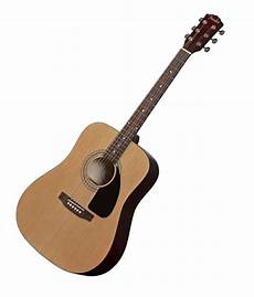 Fender Fa 100 Acoustic Guitar Buy Fender Fa 100 Acoustic