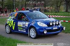 voiture de rallye a vendre wrc renault clio r3 max rally cars for sale