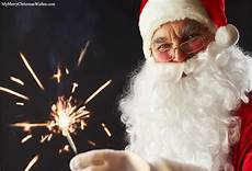 merry christmas santa claus images for hd wallpapers greeting cards