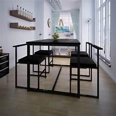 Table Haute Bar 8 Personnes Table De Lit