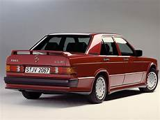 10 Best Cars From The 80s To Restore