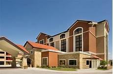 book drury inn suites airport san antonio tx in san antonio hotels com
