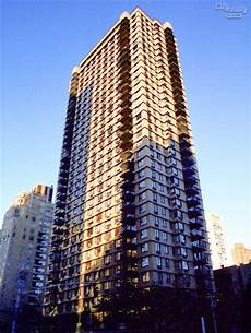 Apartment Rentals Yorkville Nyc by Gracie Mews 401 East 80th Nyc Rental Apartments