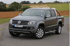 volkswagen amarok finance deals offered parkers