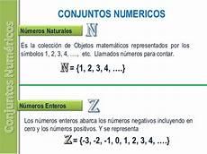 simbolo numeros naturales teoria de conjuntos